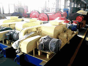 high end environmental gypsum coal mill manufacturer in