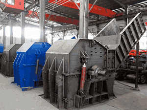 Stone Crusher Stones Grain Shape Best Price