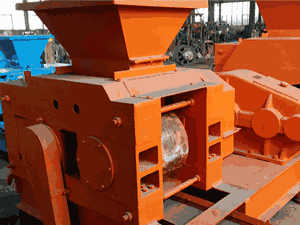 Southeast Asia high quality medium bauxite stone crushing