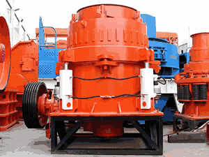 china mixing agitator for gold processing plant