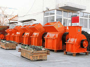 low price compound crusher sell it at a bargain price in