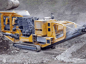 Calcite Crusher Calcite Crusher Machine Calcite Crusher