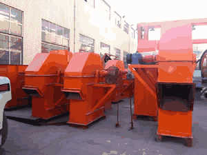 Calcite Crusher at Best Price in Guangzhou Guangdong