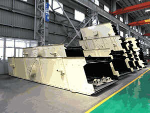 Stone Crushing Machine Berat stone crusher capacity 300