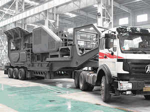 iron crusher machine in gujarat