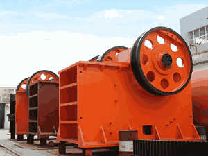 Medan low price large copper mine iron ore processing line
