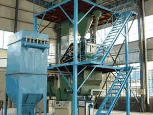 gold ore crusher mill