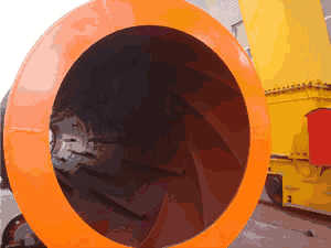 river stone crushing plant equipment in gujarat