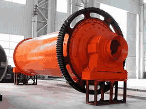 difference between crusher pulverizer in pakistan