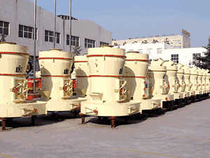 Oil Mill Machinery Oil Mill Plant Manufacturer Exporter
