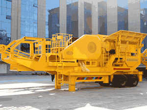 Gypsum mineral processing Machinery ManufacturerPrice