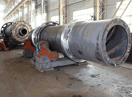 ethiopia small china slag dryer for sale