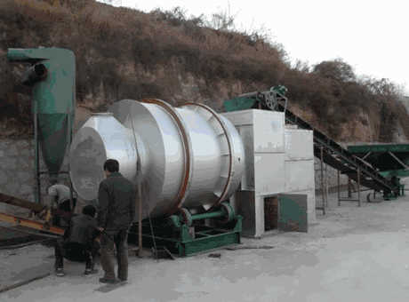 small coal ash dryer price in uganda