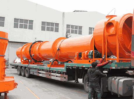 sawdust dryer manufacturer in uganda