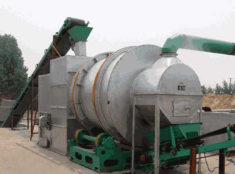 Enith China Sand Dryer