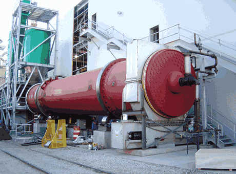 small china sawdust dryer price in uganda