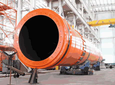 Brazil high end new basalt industrial dryer sell at a loss