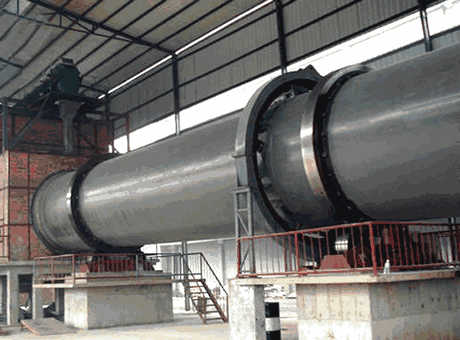 Oceania high quality environmental coal sawdust dryer sell