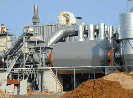 environmental river sand sawdust dryer in Marrakech