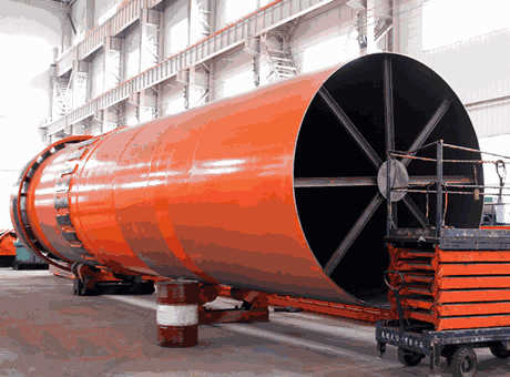 China Biomass Air Flow Pipe Dryer Sawdust Dryer