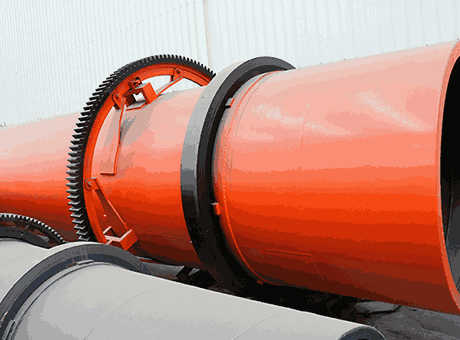 Industrial Flash Dryers Carrier Vibrating Equipment Inc