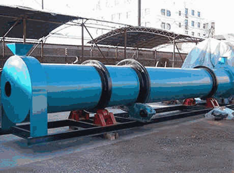 China Dryer For Sawdust Dryer For Sawdust Manufacturers