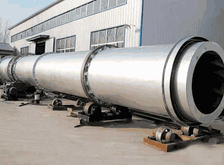 tangible benefits large dryer machine price in Abu Dhabi