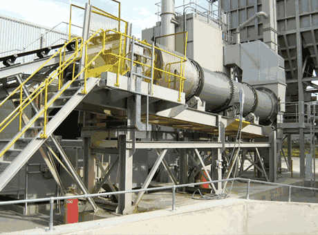 china sawdust dryer price in africa