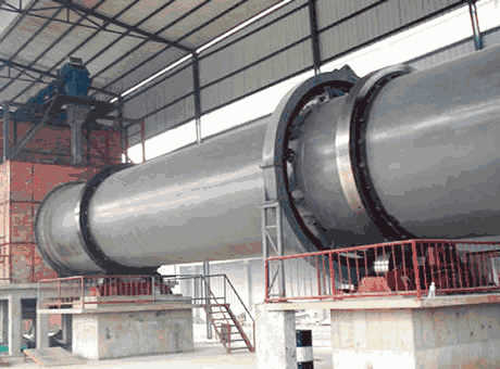 Industrial OEM limestone dryer for sale At Impressive