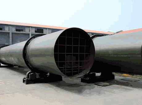 High End New Limestone Industrial Dryer Sell In Maiduguri
