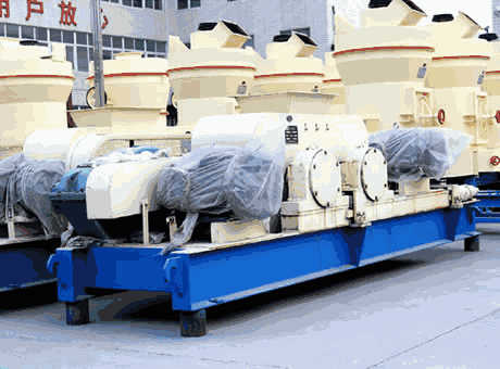Laboratory Disk Mill Dust Free Grinding JXSC Machine