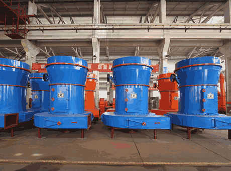 Sale Copper Ore Mining And Grinding Equipment For South Africa