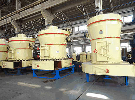 China Surface Grinding Machine Manufacturers Surface