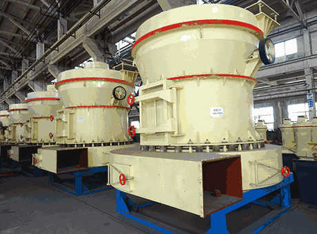 How Much Maize Grinding Mill In South Africa