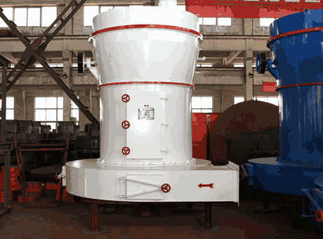 germany standard pyrophyllite powder grinding mill
