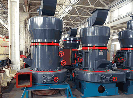 Metallographic Grinding Machines Polishing Machines