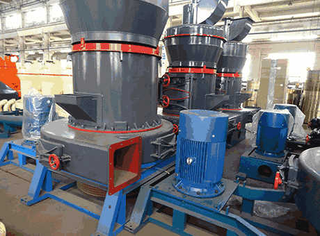 Grinding Machine Types Parts Working Operations