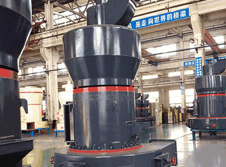 magnesite ultrafine grinding mill for sale