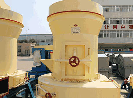 Rock Grinding Mill Machine In South Africa Small Rock