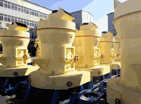 Lemar Indonesia Drying Grinding Equipment Manufacturer