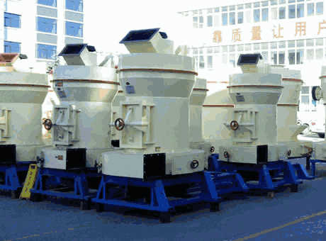 Laboratory Grinding Mill Factory China Laboratory