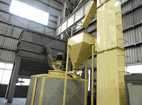 rpm iron ore grinding mill