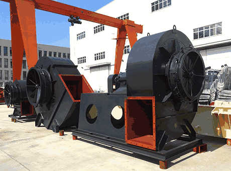 indonesian coal grinding mill