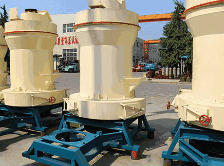 SURFACE GRINDERS New Used Industrial Machinery