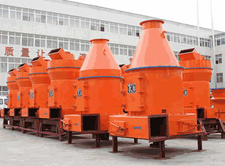 China bead millsand mill pricessand mill manufacturer