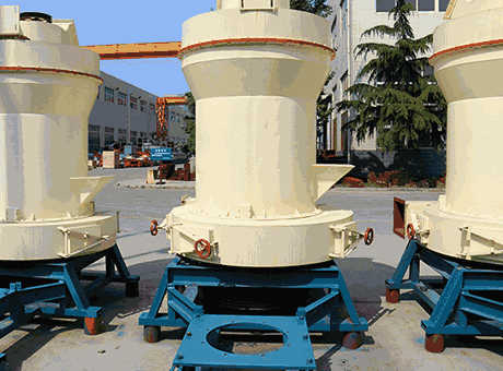 Grinding Machines wholesale Grinding Machines on China
