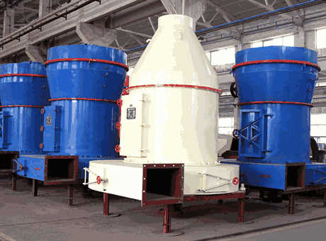 Grinding Mills Ultrafine Mills Powder Processing