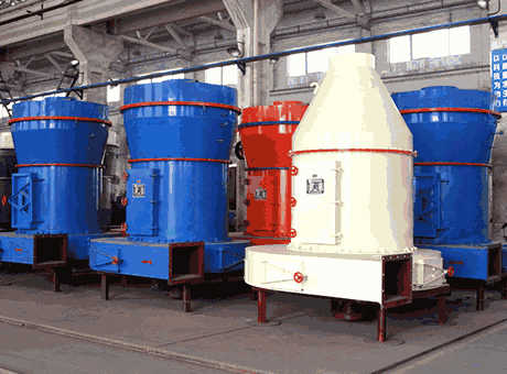 Raymond Mill Suppliers Exporters in Nigeria