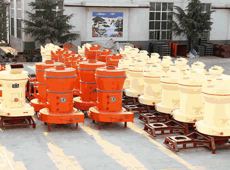 Calcium Carbonate Grinding Equipment DC Velocity