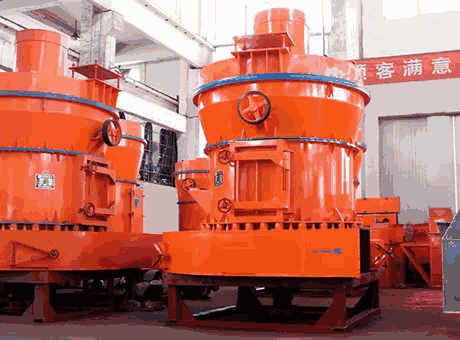 Shanghai Clirik Machinery Co Ltd Grinding Mill